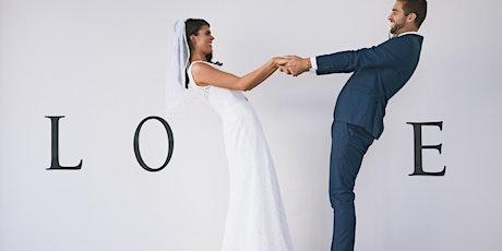 Bridal Showcase /Wedding Expo  The Merion 10-20-21 tickets