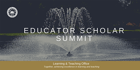 Using learning technologies to enhance your curriculum 10amAWST/12noonAEST tickets