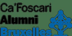 Cena di Compleanno Ca' Foscari Alumni Bruxelles
