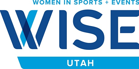 WISE Utah Meet and Mingle - Chip and Putt at River Oaks Golf Course tickets