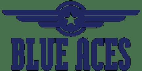 Wichita East High Class of '70 Reunion (2021) tickets