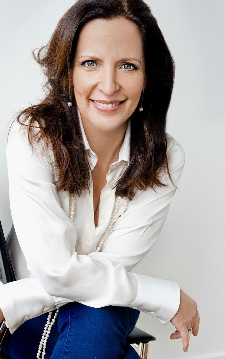7 Steps to Shifting Your Money Mindset with Tracey Sofra image