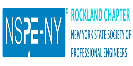 Rockland Chapter NYSSPE Golf Outing to Support Scholarship Program tickets