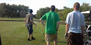 Haymarket Pub & Brewery's 4th Annual Charity Golf...