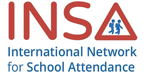2021 INSA Conference tickets