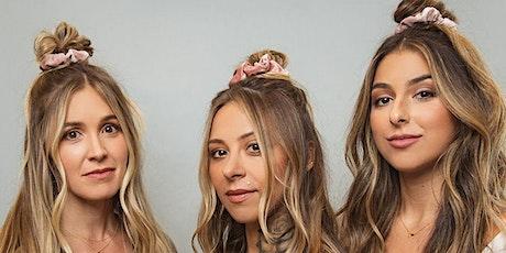 Smart Blonding - Los Angeles, CA tickets