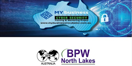 Free Cyber Security Workshop, Murrumba Downs, Qld 10th July tickets