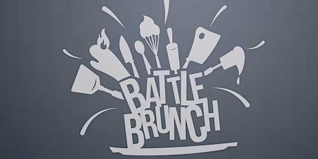 Battle Brunch Rematch tickets