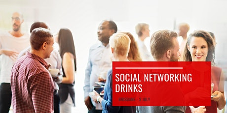 MEC Mining Social Networking Sundowners tickets
