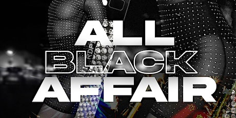 TherapyFridays All Black Party Juneteenth  weekend tickets