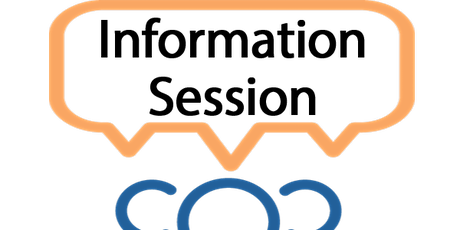 NDIS and Guardianship Information Session tickets