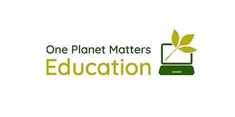Environmental & Social Responsibility e-learning for 16-18 yr old pupils tickets