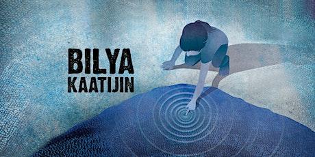 Yirra Yaakin proudly presents Bilya Kaatijin tickets