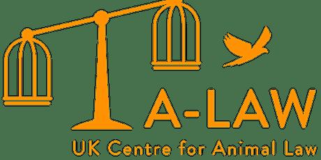 United Kingdom Internal Market Act tickets