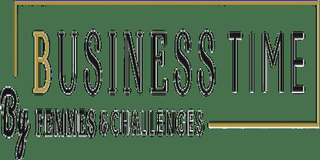 Développer sa marque employeur : capitaliser sur son réseau d'ambassadeurs billets