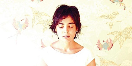 Beginners Meditation Retreat tickets