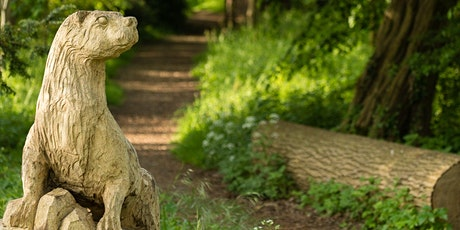 Timed entry to Oxburgh Hall (21 June - 27 June) tickets