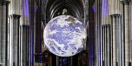 Gaia (Our Earth) tickets