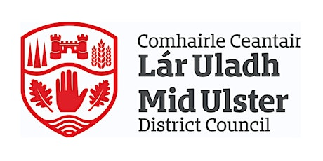 MID ULSTER DISTRICT COUNCIL - SPORTS PITCHES AUDIT & STRATEGY WORKSHOP tickets