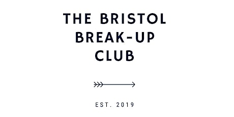 Bristol Break up Club - with special guest Nicki Mors, Travel Counsellor tickets