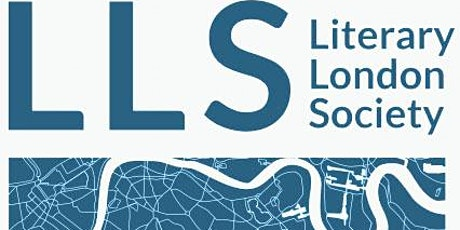 Lost Voices: Literary London Society Symposium tickets