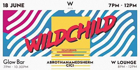 Wildchild billets