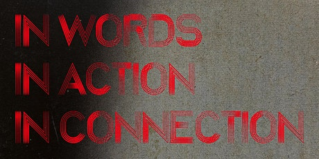 Mobile Feminist Library: In Words, In Action, In Connection tickets