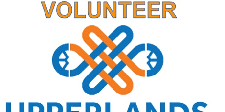 Upperlands Summer Camp Volunteer Meeting tickets