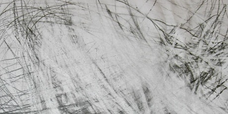 Erasure and Drawing Workshop with Julie Merriman: dlr LexIcon Gallery tickets