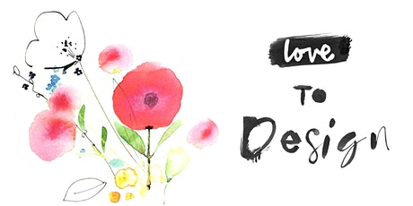 Floral Drawing Workshop with Yvonne Robson tickets