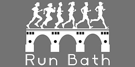 Run Bath Summer Games Special tickets