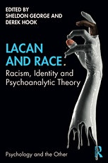 Lacan and Race: Racism, Identity and Psychoanalytic Theory tickets