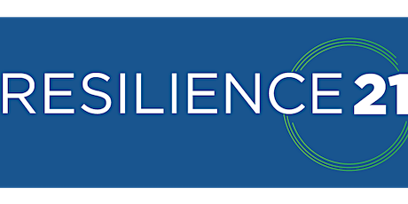 Resilience 21 Town hall: Resilient Housing tickets