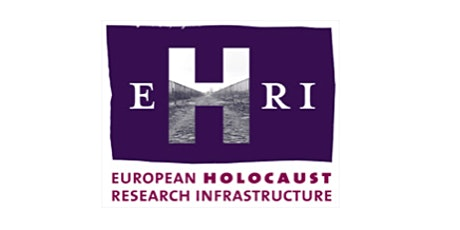 EHRI Project in Italy: Expanding the Network of the Research Community biglietti