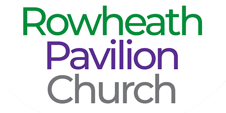 20th June 2021 Sunday Service at RPC tickets