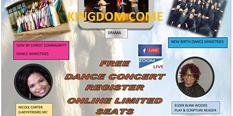 FREE ADMISSION CONCERT TICKETS ONLY NOVEMBER 6, 2021 6PM tickets