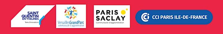 Image pour Comment s'implanter en Allemagne : Masterclass à Paris - Saclay