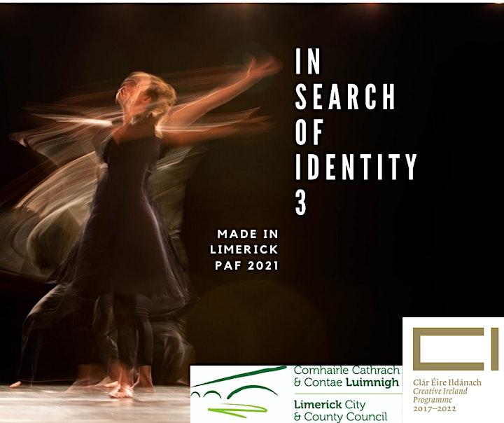 In Search of Identity 3 - W Poszukiwaniu Tożsamości 3 image
