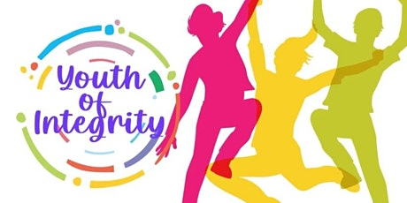 Youth of Integrity Teen Summit tickets