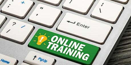 Interface NRM Internal Auditor Training September 2021 tickets