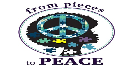 Pieces to Peace Conference for the College Girl tickets