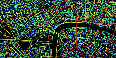 Syntax_202, Depthmap_Axial: further spatial analysis tickets