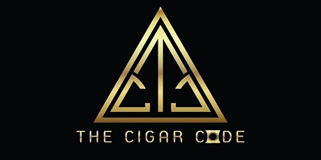 Cigar Code Father's Day Brunch Experience tickets