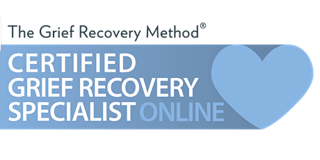 The Grief Recovery Method - The 6 myths of Grief tickets