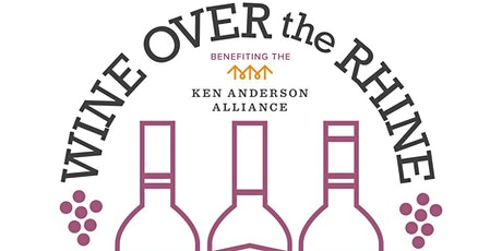 Wine Over The Rhine - 2021 tickets