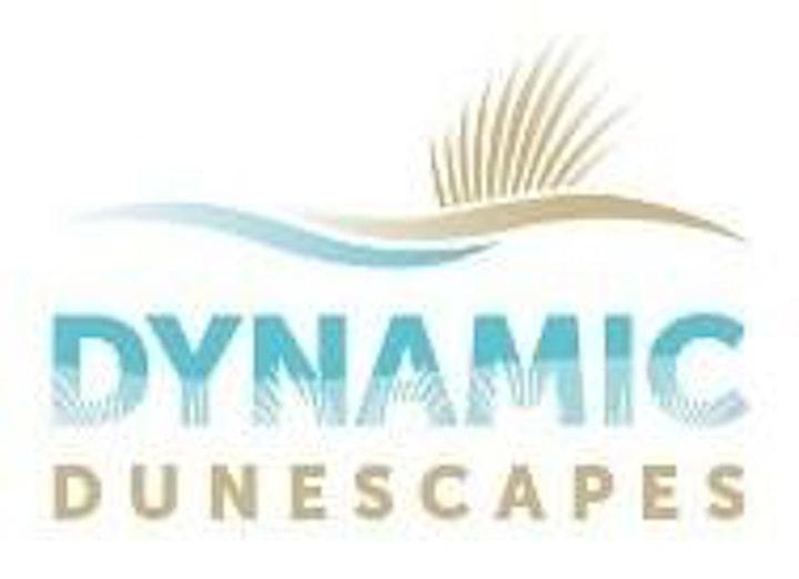 Dunescapes writing retreat image