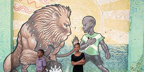 Jamaica Reader: History, Culture, Politics. Virtual book launch tickets