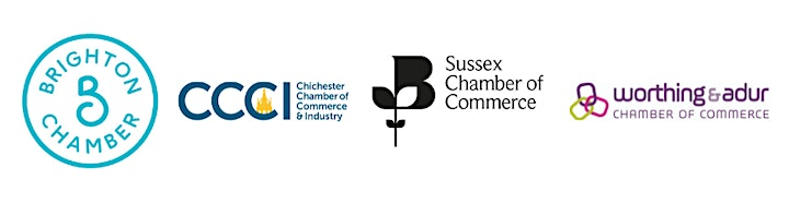 Speed networking with our neighbour Chambers (members only) image