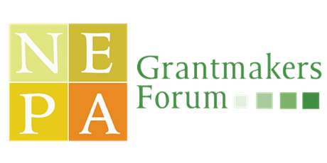 Advancing Equitable and Adequate School Funding in PA tickets