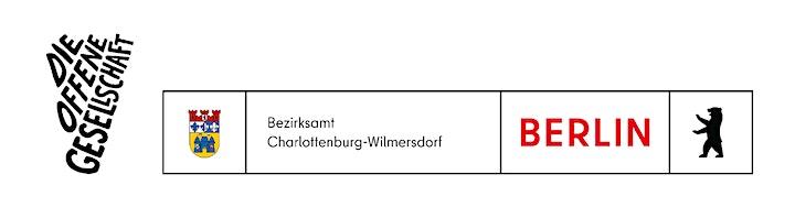 Ideenlabor für Charlottenburg-Wilmersdorf: Bild